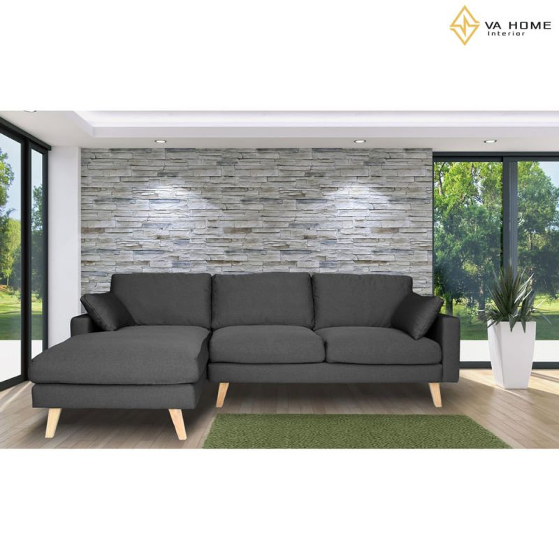 Sofa vải apex