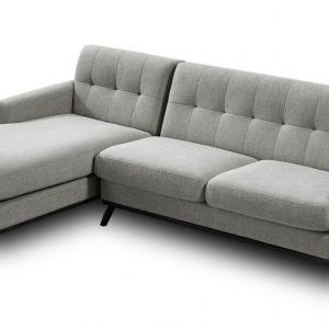 Sofa vải elise