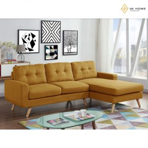 Sofa vải Melosa