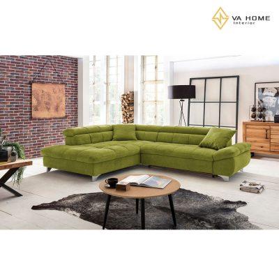 Sofa Vải Tera