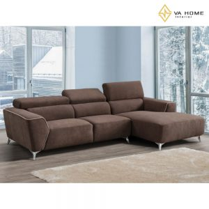 Sofa Vải Bali
