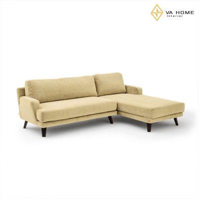 Sofa Vải Monie