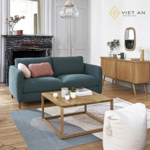 Sofa Băng Vải