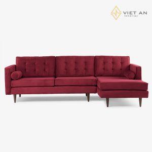 Sofa Vải VAGV001