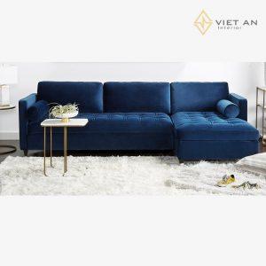 Sofa-vai-VAGV001