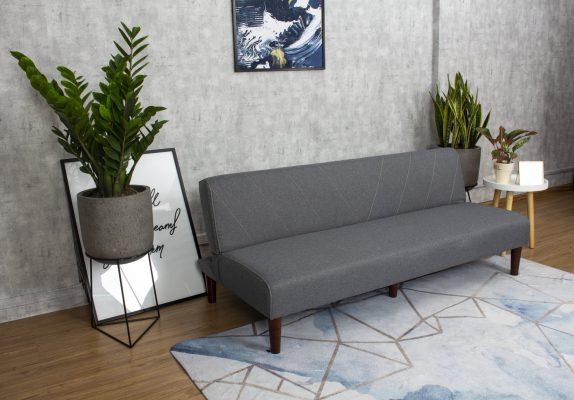 Sofa Bed phòng khách
