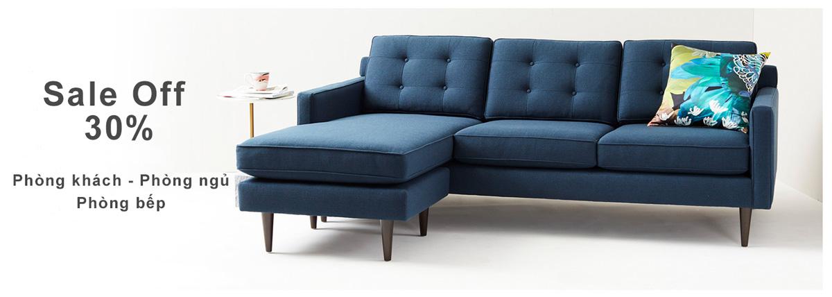 Sofa da cao cấp là dòng sofa truyền cảm hứng cho mỗi Nhà Thiết kế.