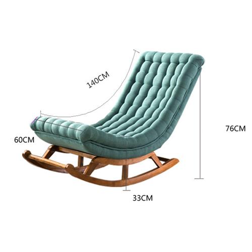 Kích thước ghế sofa