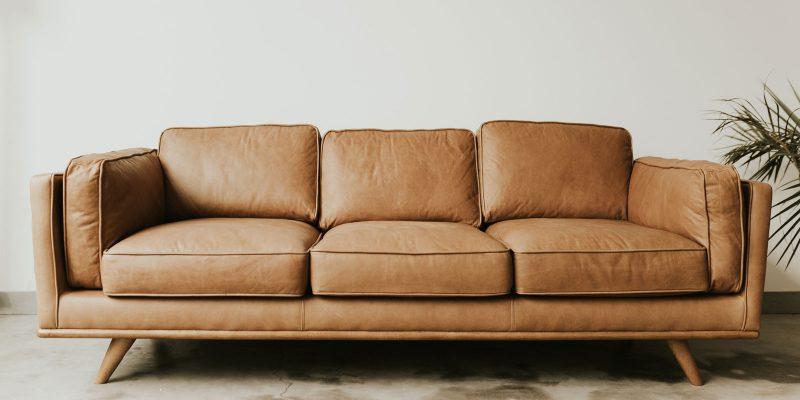 Ghế sofa da cao cấp tại Hồ Chí Minh